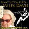 So What ---- Miles Davis featuring Jordy Waelauruw (trumpet)