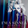 Madonna - I'm A Sinner (MusicInferno Likes It That Way Extended Remix)
