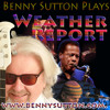 A Remark You Made ---- Weather Report (downloadable)