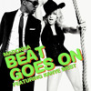 Madonna feat. Pharrell Williams & Kanye West - Beat Goes On (MusicInferno Extended Remix)