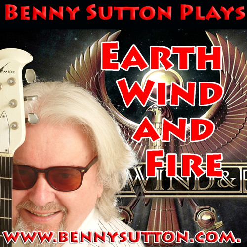 September ---- Earth Wind And Fire