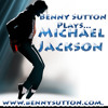 Don't Stop Till You Get Enough ---- Michael Jackson (Off the Wall)