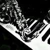 I still can't sleep - Taxi Driver's Theme (Carlo Gioia - Sax, Simone Colasante - Piano)