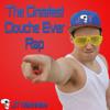 JT Machinima - The Greatest (Douche) Ever Rap