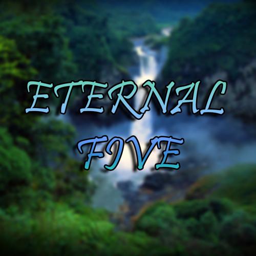 Distrikt - Eternal Five (Original Mix)