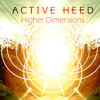 ACTIVE HEED - THE WAR OF TEMPOS