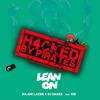 Major Lazer & Dj Snake Vs Joel Fletcher & Reece Low - Lean On(Miami Rockets & Nicola Fasano Bootleg)