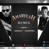 Roberto - Amarulah feat Patoranking (Prob Roberto).mp3
