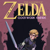 Zelda's Theme (Re-Orchestrated)