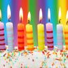 Sean Paul ft. Enur - Temperature Calabria (SUEL Birthday Mix) BUY=FREE DOWNLOAD