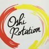 Download Mp3 PAO48 - Oshi Rotation