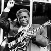 B B King Singing Happy Birthday : The Thrill Is Gone To Tony Coelho For His 57th  1998