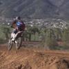 Motocross Hoses