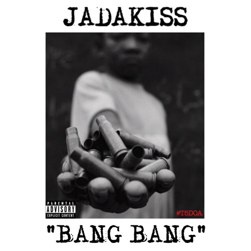 Jadakiss (Bang Bang).Explicit Mp3