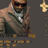 Download Kiss Daniel Ft Davido & Tiwa Savage Woju Remix(Dj Mike Smoking Extended Version) Mp3