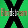 Ed Sheeran Bloodstream (drum n bass remix).. FREE DOWNLOAD