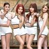 Pocket Girls (포켓걸스) - Bbang Bbang (빵빵 빵빵) M V