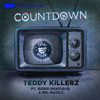 Teddy Killerz - Countdown (Al.or. remix)