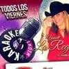 Viernes de Karaoke at Toreros Restaurante