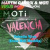 Martin Garrix & MOTi - Valencia Virus (Kross Well MashUp) [Click Buy for Free Download]