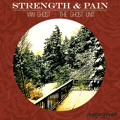Van Ghost – Strength and Pain