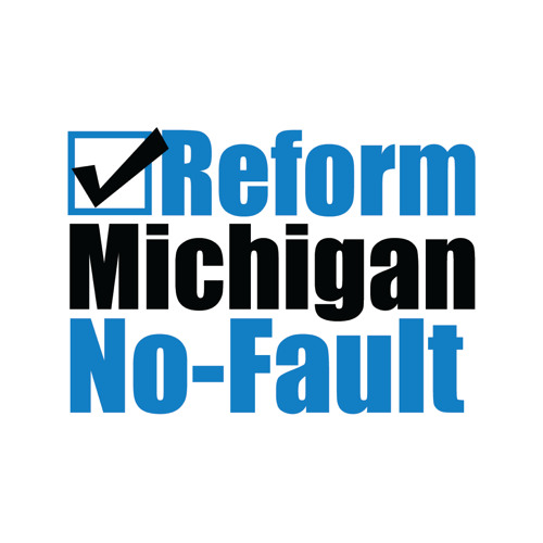 No-Fault Reform 60 Second Radio Ad