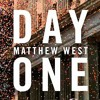 Matthew West encourages Nathan and ALL of us! ;)