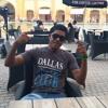 Ek Rasta Do Rahi - (Jig's Mix)DJ SHAHID @@ HOUSE MIX FACEBOOK/ DJ SHAHID