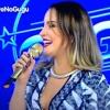 Claudia Leitte - Largadinho / Exttravasa | Ao Vivo | Programa do Gugu