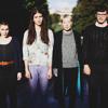 Siamese (Demo version 2013)