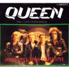 Queen Crazy Little Thing Called Love Mp3