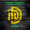 Chuckie & ChildsPlay - Higher Ft. Beau Young Prince