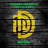 ChildsPlay & Chuckie - Raggamuffin