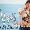 Hatim IDAR Rtaho Ya Hosad (Official Single) By Dj Si Siimo LG
