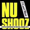 Nu Shooz - I Can't Wait (Justin Sheppard '86 Revival Remix 2015)