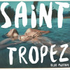 Atlas Tapes Saint Tropez Mp3