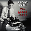 Can't Be Satisfied - Paolo Botti
