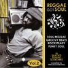 Reggae Got Soul (Part 2) by Sound Quake
