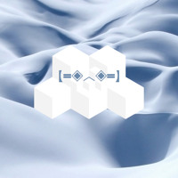 Porter Robinson - Fresh Static Snow (Maxo Remix)
