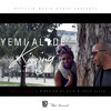 Download YEMI ALADE FT MARVIN - KISSING Mp3