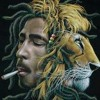Bob Marley - Smoke Two Joints (J.P.J Remix)