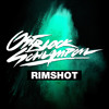 OUTNOW!!! OSTBLOCKSCHLAMPEN - RIMSHOT (Official Sputnik Spring Break 2015 Anthem)
