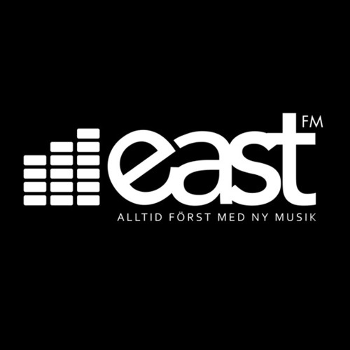 EastFM radio interview with Alex Moreno