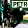 Petrol price up Rs 3.13, diesel by Rs 2.71 per lit