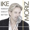 Ike Moriz - Nobody Does It Better (2015 album sampler)