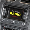 The Spirit of Radio - RUSH - Lyric Lover Cover