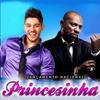 Lucas Lucco (Feat. Mr. Catra) - Princesinha - [izZiRemix]