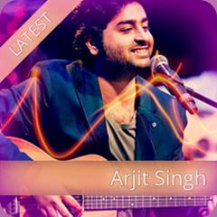 Ghar Aja - Arijit Singh - Full Song - 2015 [DjRitss]