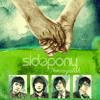 Sidepony - Saat Ku Jatuh Cinta