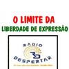 Angola : Rádio Despertar vai processar polícia de Malanje
